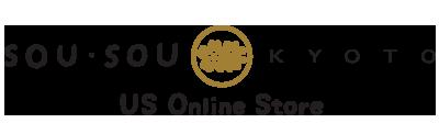 SOU • SOU US Online Store