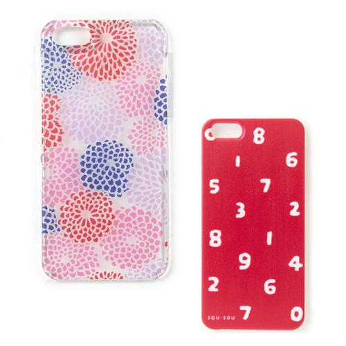 IPhone6/6Plus Case