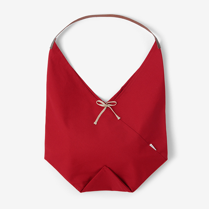 Shirt with Tie Gift Box for Father's Day - 998 - YouTube | 700x700