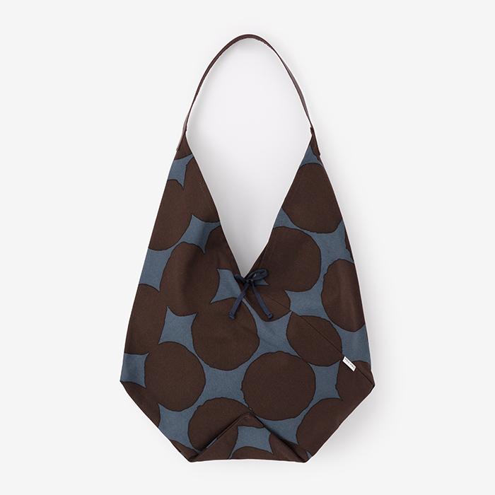Oragami bag