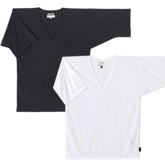 Inner T shirt