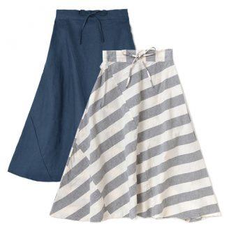 """Fuji""Harem Pants"