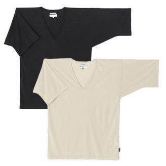Fuubi Inner T shirt