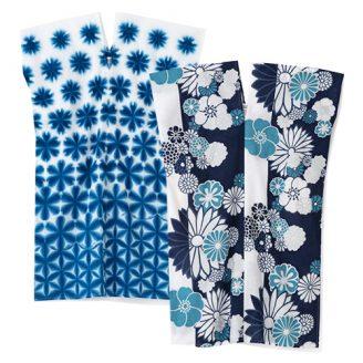 Chita Cotton Rectangle Dress