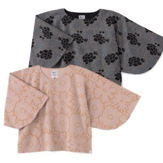 Naginata Sweater